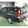 Volvo XC 70 CrossCountry