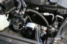 Prins VSI Autogasanlage - Verdampfer mit Filtereinheit