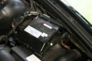 Prins VSI Autogasanlage - Steuerteil Motorraum