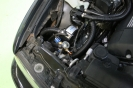 Prins VSI Autogasanlage - Verdampfer Druckminderer