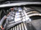 Prins VSI Autogasanlage - Kehin Injektoren