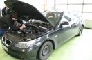 Prins VSI Autogasanlage - Einbau von Hager Autogas Service