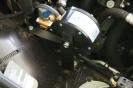 Prins VSI Autogasanlage - Verdampfer