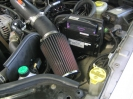 Prins VSI Autogasanlage - Filtereinheit spez. Deutschland