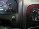 Prins VSI Autogas Anlage - Umschalter