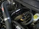 Prins VSI Autogasanlage - Frontkit