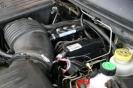 Autogasanlage Prins VSI - Steuerteil