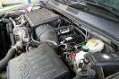 Autogasanlage Prins VSI - Motorraum