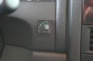 Autogasanlage Prins VSI - Umschalter Tankanzeige
