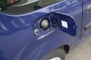 Prins VSI Autogasanlage - Minibetankung