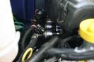 Prins VSI Autogasanlage - Einbau vom Profi