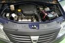 Prins VSI Autogasanlage - Unter der Haube steckt die Qualitätsarbeit