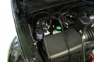 Prins VSI Autogasanlage - Flashlube