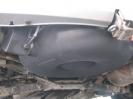 Prins VSI Autogasanlage - Unterflurtank