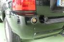 Vialle LPi Autogasanlage - Einbautopf ACME