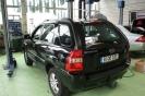 Vialle LPi Autogasanlage - Berlin Brandenburg