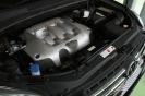 Vialle LPi Autogasanlage - Motorraum Frontkit