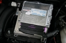 Prins VSI Autogasanlage - Steuerteil