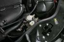 Vialle LPi Autogasanlage - Details Motorraum