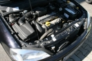 Vialle LPI Autogasanlage - Motor