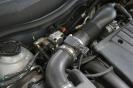 Vialle LPi Autogasanlage - Druckregeleinheit