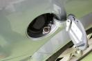 Vialle LPi Autogasanlage - Tankstutzen Mini