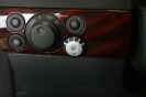 Vialle LPi Autogasanlage - Umschalter /Tankanzeige
