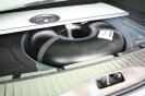 Vialle LPi Autogasanlage - Radmuldentank