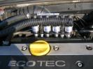 Prins VSI Autogasanlage - Motor