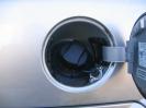Prins VSI Autogasanlage - Betankung