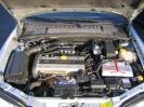 Prins VSI Autogasanlage - Motor - Detail