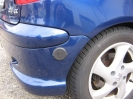 Prins VSI Autogas Anlage - Minibetankung