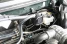 Prins VSI Autogasanlage - Filtereinheit