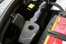 Vialle LPi Autogasanlage - Steuerteil