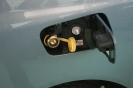 Vialle LPi Autogasanlage - Tankanschluss ACME