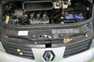 Vialle LPi Autogasanlage - Qualitaet von Hager