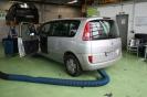 Vialle LPi Autogasanlage - Umbau vom Profi