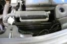 Vialle LPi Autogasanlage - Steuerteil Frontkit