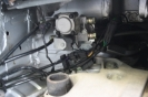 Vialle LPi Autogasanlage - Druckregeleinheit Motorraum
