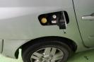 Vialle LPi Autogasanlage - Tankstutzen ACME