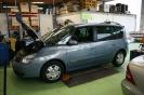 Prins VSI Autogasanlage -