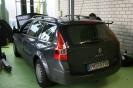 Vialle LPI Autogasanlage - Hager Autogas Service