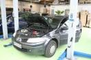 Vialle LPI Autogasanlage - Einbau Berlin