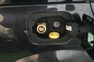 Vialle LPI Autogasanlage - Tankstutzenbereich