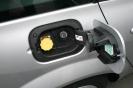 Vialle LPI Autogasanlage - Tankstutzen