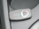 Vialle LPi Autogasanlage - Umschalter