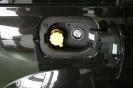 Vialle LPi Autogasanlage - ACME Tankanschluss