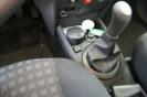 Vialle LPi Autogasanlage -