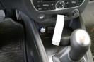 Vialle LPi Autogasanlage - Umschalter mit Tankanzeige