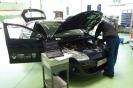 Vialle LPi Autogasanlage - Einbau Autogasanlagen Berlin